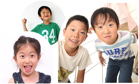 仙台市青葉区にある佐藤英語教室です。