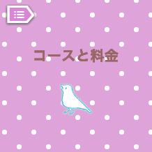 佐藤英語教室テスト コースと料金